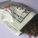 52952649 - 加賀棒茶