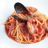 ヴォーノ・イタリア - 料理写真:ペスカトーレ