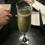 貝グリル&ワイン 東京シェルモアナ -