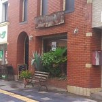 Spoonful cafe -