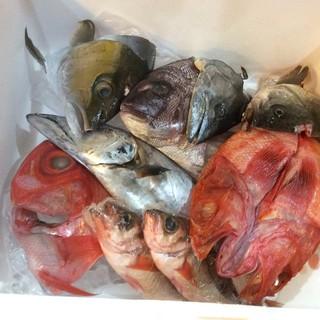 鰻と海鮮居酒屋・コース料理や飲み放題プランも充実・日本酒豊富