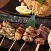 神鶏 - 料理写真:
