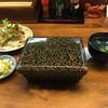 かばまる - 料理写真:うな重(3,500円)