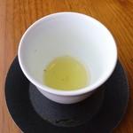 茶茶の間 - 6