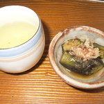 にし乃 - 料理写真: