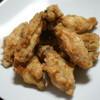 サクライ - 料理写真:若鶏スペアリブ(1パック350円)2016年7月