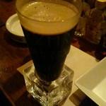 バー オクムラ - GARGERY23 BLACK