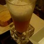 バー オクムラ - GARGERY23 Wheat