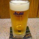 5302612 - 生ビール