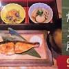 鯛めし魚然 - 料理写真:焼魚御膳