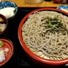きんじ - 料理写真: