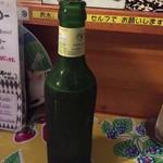 53036317 - ハートランドビール