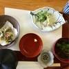 うえ野 - 料理写真: