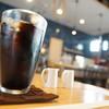 ノッポロ コーヒー - ドリンク写真:アイコ