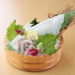 串虎 - 料理写真: