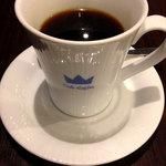 オスロ コーヒー - キングコーヒー