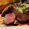 King's Steak & Seafood Bar - 料理写真: