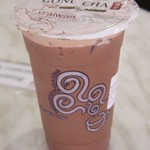 GONG CHA Robinsons Forum -