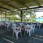 渡口の浜食堂 -