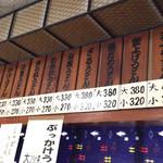 53065503 - 香川でも安めの値段だと思います。