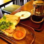 49 Asian Kitchen + Bar - アジアンサンド