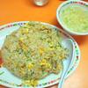 とまとはんてん - 料理写真: