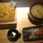 53075660 - 紫雲丹プレミアム(ピンビケ涙)