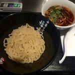 53075899 - 特製つけ麺