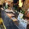 東薫酒造株式会社 - ドリンク写真:見学後に試飲できます