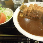 Cafe Lunch Jun -