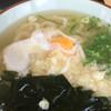 麺勝 小郡本店