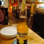 53091563 - コロナビール