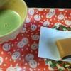 沙羅の木松韻亭 - 料理写真: