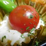 イーション - ポテトサラダ