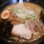 らー麺 たら福 - 料理写真: