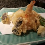 SUSHI-DINING 魚浜 -