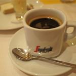 53105623 - コーヒー