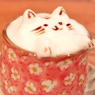 可愛い☆カフェ
