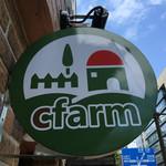 C FARM -