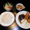 手作り洋食の店 ぱ・らんて - メイン写真: