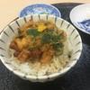 Temmatsu - 料理写真: