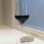 ワイン食堂 SABATORA - グラスワイン
