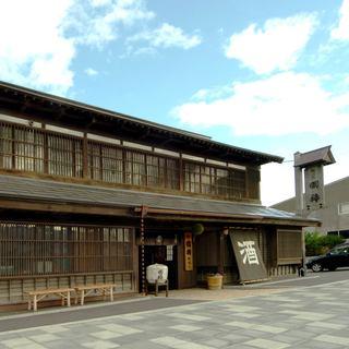 日本最北の酒蔵「国稀酒造」の地酒