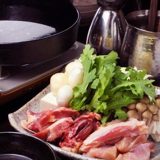 国内最大級・幻の地鶏<天草大王>はワンランク上の味わい