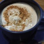 ホンキートンク - カフェ・コンパナ
