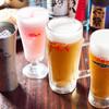 つぼ八 浜松駅前店