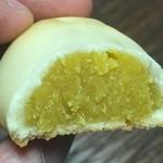 イルローザ - マンゴーのマンマローザ
