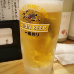 53120580 - よく冷えたビール(中)