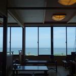 灯台茶屋 -