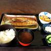 Dainanashokudou - 料理写真: